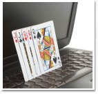 10 Reasons why you should play Online Blackjack